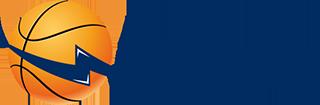 Mooroolbark Flashes Logo